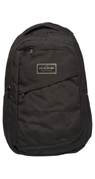 Dakine Network II 31L Backpack sort